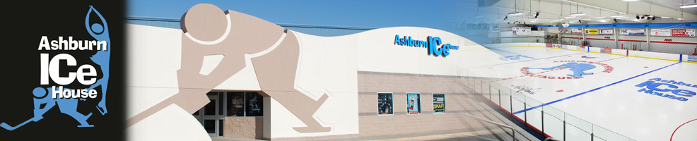Ashburn Adult Hockey League
